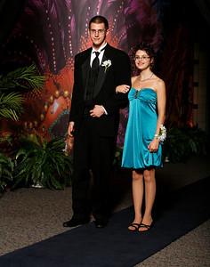 2010 Owensboro Prom 041