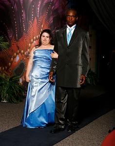 2010 Owensboro Prom 038