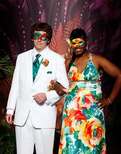 2010 Owensboro Prom 015