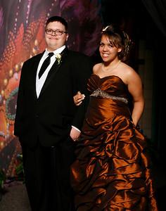 2010 Owensboro Prom 026