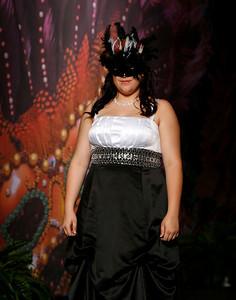 2010 Owensboro Prom 019