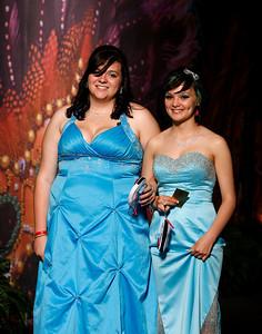 2010 Owensboro Prom 017