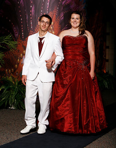 2010 Owensboro Prom 012