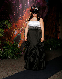 2010 Owensboro Prom 018