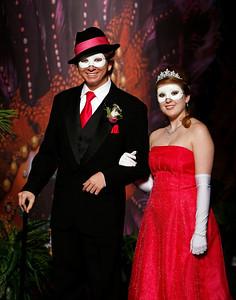 2010 Owensboro Prom 009