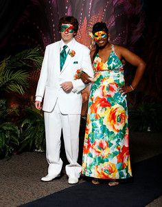 2010 Owensboro Prom 014