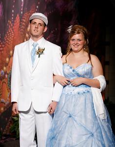 2010 Owensboro Prom 029