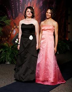 2010 Owensboro Prom 039