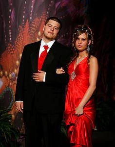 2010 Owensboro Prom 011