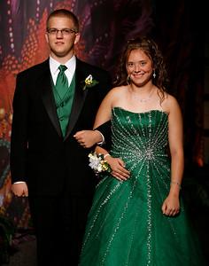 2010 Owensboro Prom 035