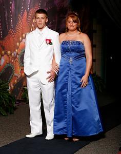 2010 Owensboro Prom 030