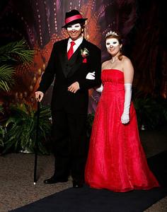 2010 Owensboro Prom 008