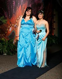 2010 Owensboro Prom 016