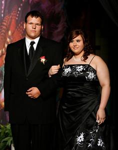 2010 Owensboro Prom 033