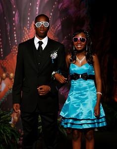 2010 Owensboro Prom 021