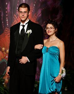 2010 Owensboro Prom 042