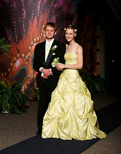 2010 Owensboro Prom 002