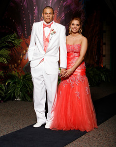 2010 Owensboro Prom 023