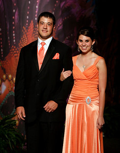 2010 Owensboro Prom 006