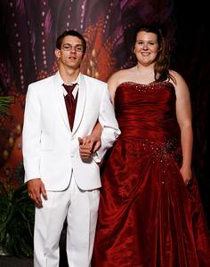 2010 Owensboro Prom 013