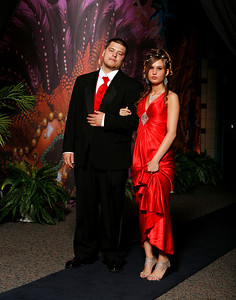 2010 Owensboro Prom 010