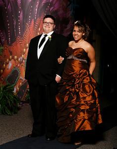 2010 Owensboro Prom 025