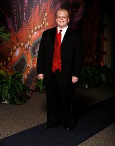 2010 Owensboro Prom 036