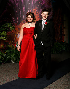 2010 Owensboro Prom 043