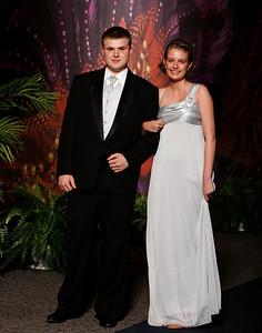 2010 Owensboro Prom 007