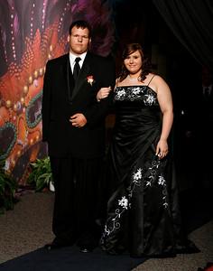2010 Owensboro Prom 032