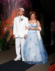 2010 Owensboro Prom 028