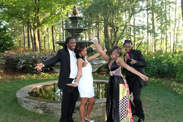 Prom  Free Style  Pictures