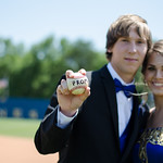 Wren High School - Prom 2016