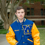Wren High School - Senior 2017