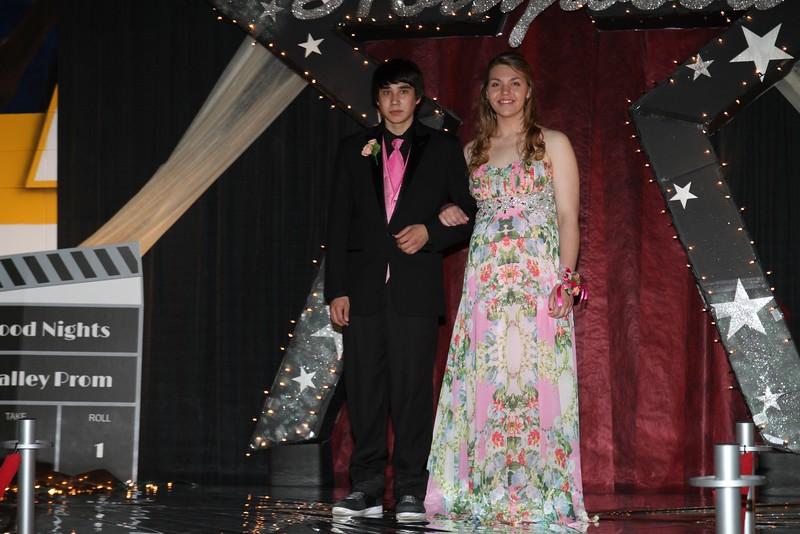 Prom 2016-56