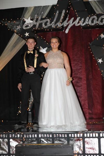 Prom 2016-42