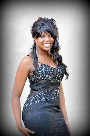 CHS 2012 Prom Pic