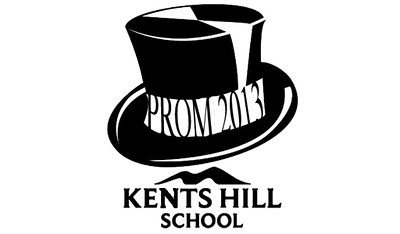 Kents Hill Prom