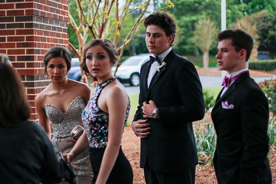 LNC prom RR group-1044