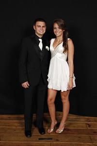 Cypress Bay High School Pre Prom