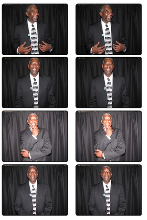 National Collegiate Prep Prom 5-17-13