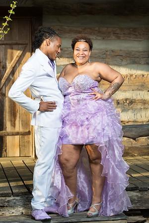 Dee Prom Pics-18