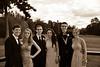 Skyline-Prom-2013--2994
