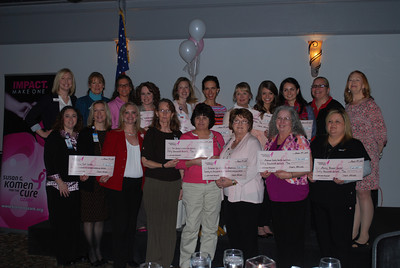 2014 Grant Recipients2