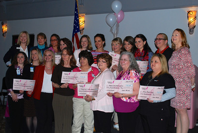 2014 Grant Recipients1