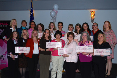 2014 Grant Recipients3