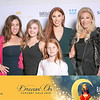 "The 2019 Promises2Kids Annual Gala ""Dream On"". Learn more at <a href=""https://promises2kids.org/"">https://promises2kids.org/</a> @promises2kids"