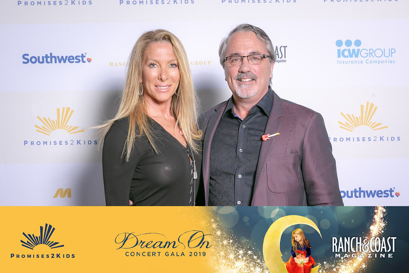 """The 2019 Promises2Kids Annual Gala """"Dream On"""". Learn more at <a href=""""https://promises2kids.org/"""">https://promises2kids.org/</a> @promises2kids"""