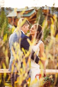 View More: http://andymarphotography.pass.us/samandjess
