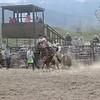Bulls & Broncs Rodeo